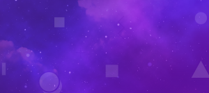 Home-7-Banner-Background-Image